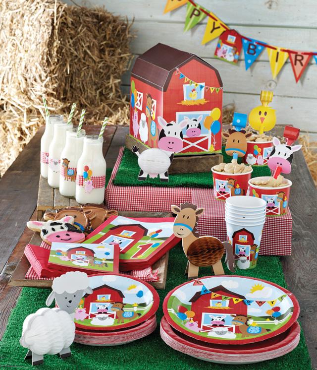 יום-הולדת-חוות-החיות