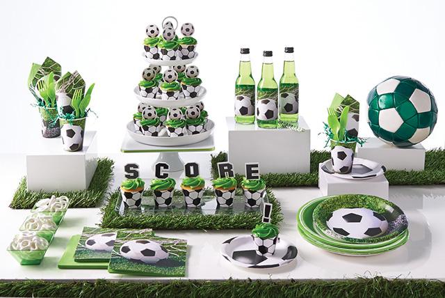 יום-הולדת-כדורגל
