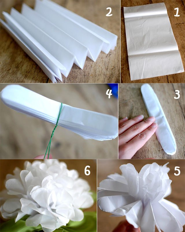 מדריך-להכנת-פונפוני-נייר