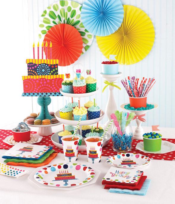 רעיונות לימי הולדת למבוגרים - עוגת יומולדת