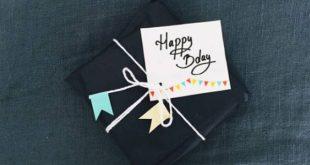 10 מתנות יום הולדת לילדים שיש להם הכל