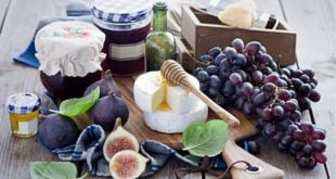 טיפים להכנת פלטת גבינות מושלמת