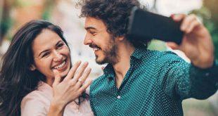 טיפים ורעיונות להצעת נישואין