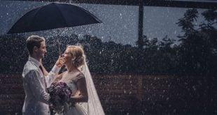 חתונת חורף