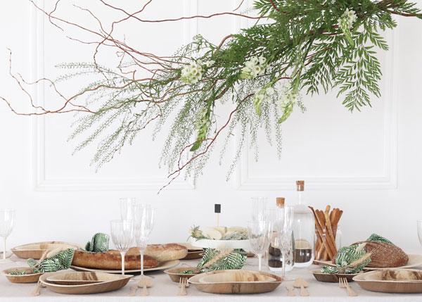 עיצןב שולחן חג שבועות 1